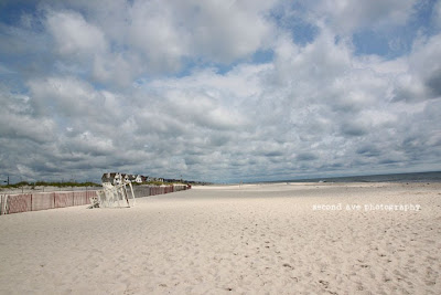 project 52, shadows, photoblog, blog hop, beach, parenting, lake, Virginia photographer, iphonetography,