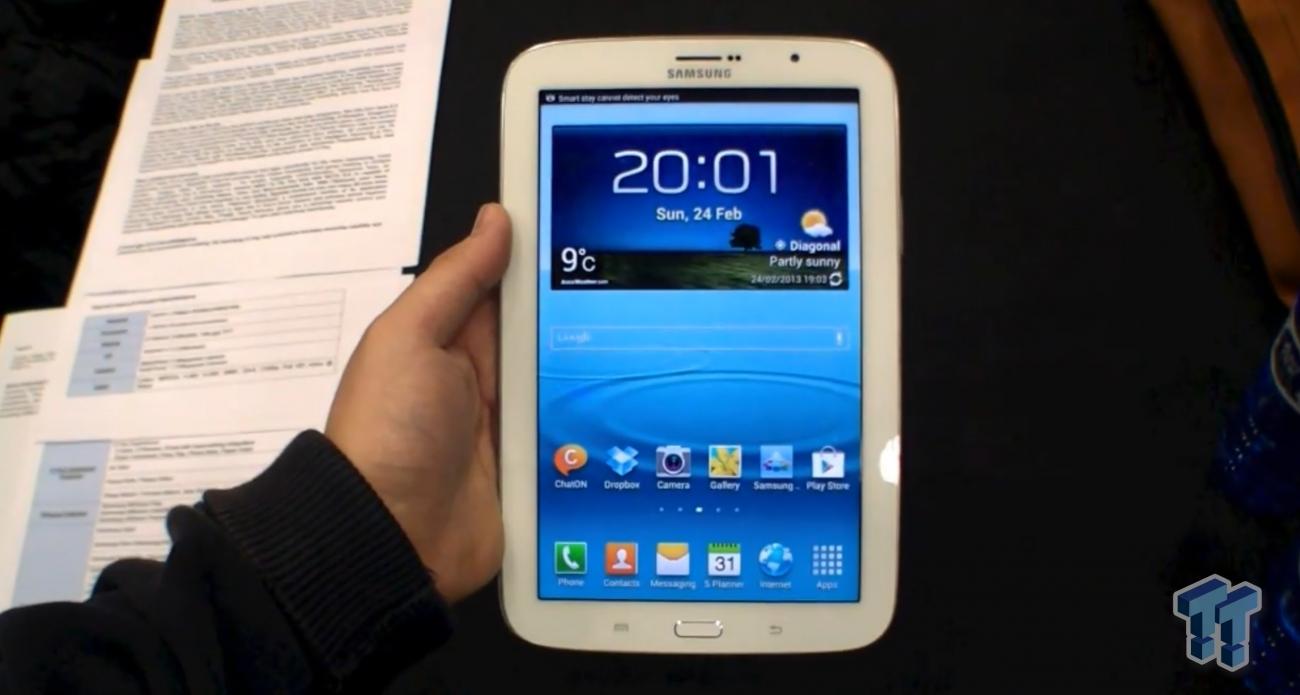 ... juga harga samsung galaxy lainya di : Harga Samsung Galaxy Terbaru
