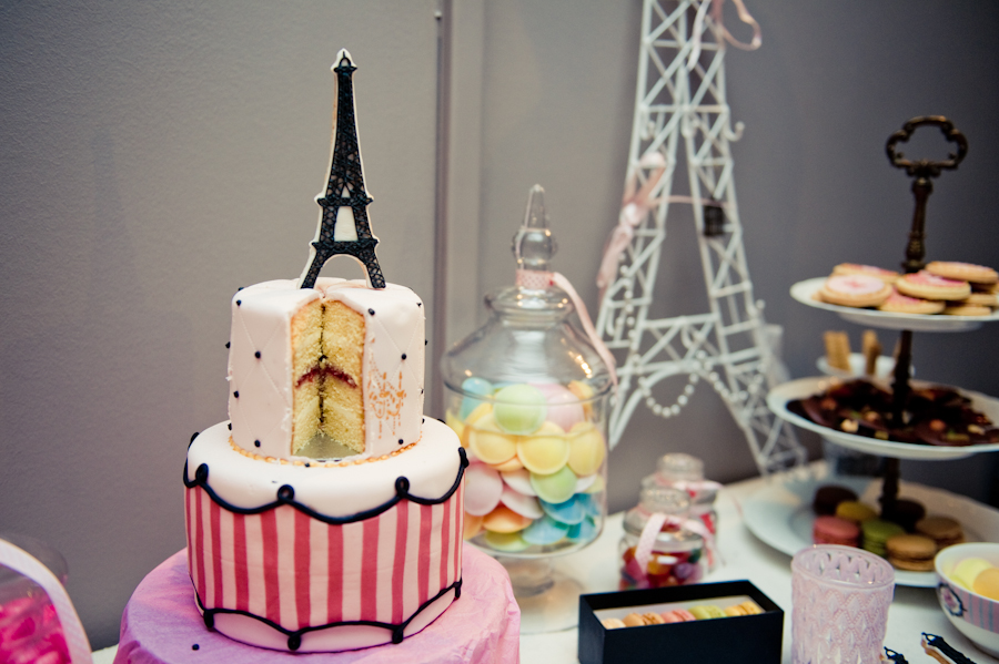 sweet table archives - page 4 sur 10 - le candy bar