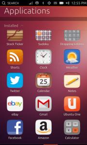 Ubuntu 13.10, أوبنتو Ubuntu, 13.10 حاسبات, الأجهزة اللوحية, الهواتف المحمولة, مجانا, لينكس ,linux