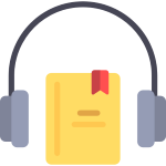 Free Audio Book Codes