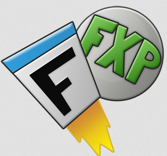 FlashFXP 5.0.0 build 3781Free Download