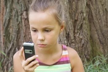 http://faros.hsjdbcn.org/ca/articulo/criteris-tenir-compte-abans-decidir-comprar-telefon-mobil-nostre-fill