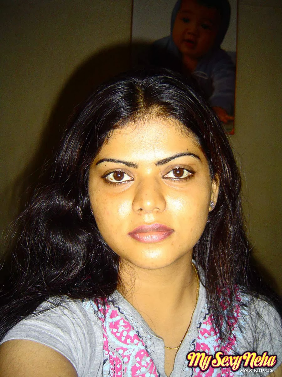 image Bangalore lover neha and vikram indian sex scandal