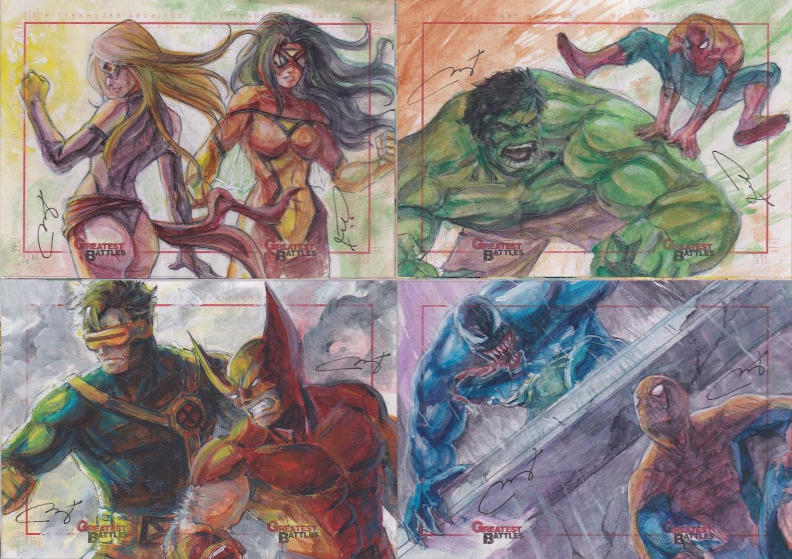 Képek - Page 8 Mary-jane-pajaron_MarvelGreatestBattles-1