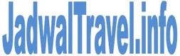 JadwalTravel.info