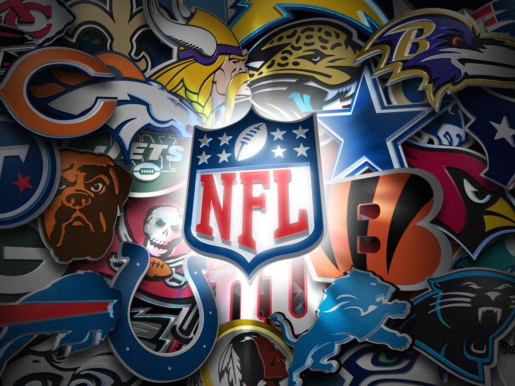 http://2.bp.blogspot.com/-Qgj5467Uzu4/TnW_wubqGSI/AAAAAAAAAC4/u-gEUfW8SC0/s1600/NFL_Wallpaper_sohu1.jpg