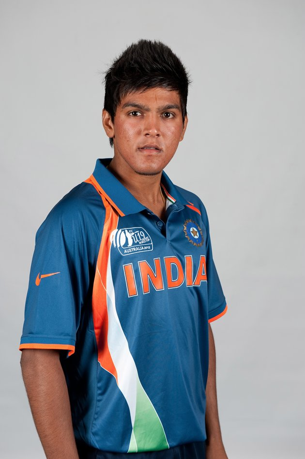 U19-Cricket-World-Cup-Smit-Patel