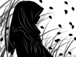 Gaya Hidup Putri Nabi Muhammad
