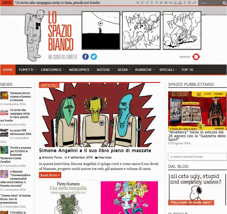 http://www.lospaziobianco.it/126608-simone-angelini-libro-mazzate