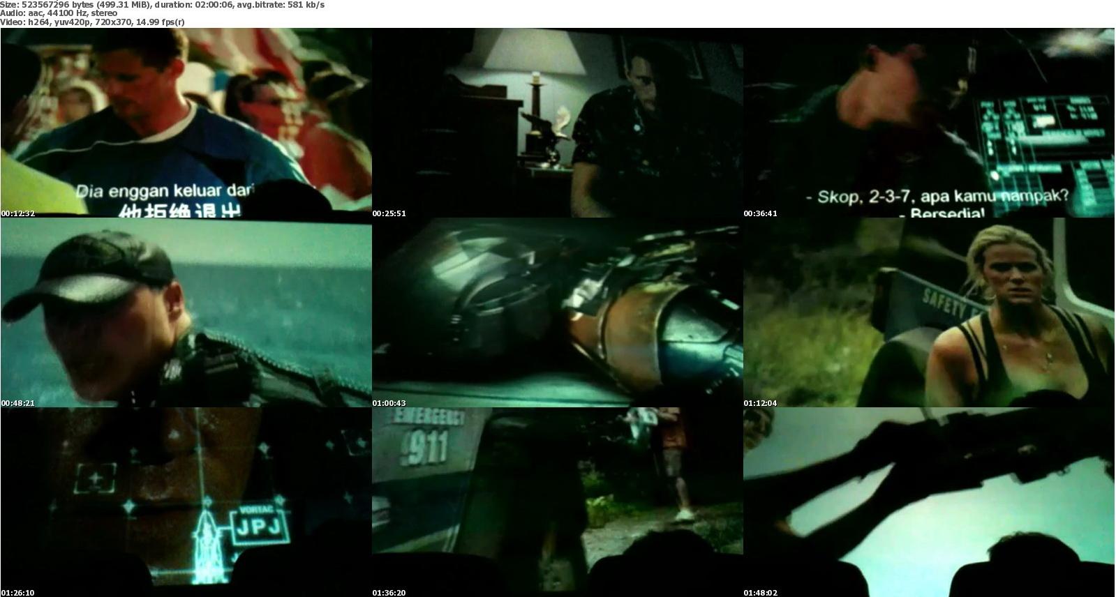 http://2.bp.blogspot.com/-QglD-B8j6A4/T422bPPXpxI/AAAAAAAAEEY/XLMxcj3J87o/s1600/battleship+cam.jpg