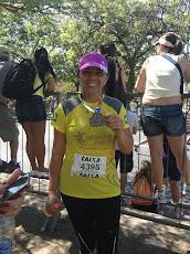 Meia Maratona Internacional do Rio 19-08-2012