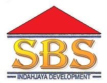 SBS INDAHJAYA DEVELOPMENT SDN BHD