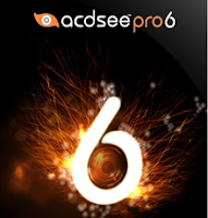 ACDSee Pro 6.2 - Total Photography Control