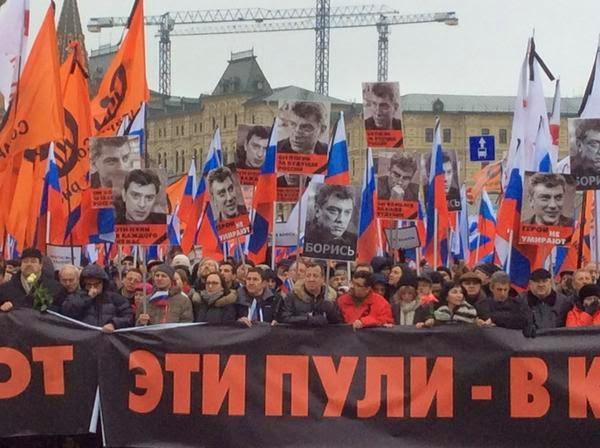 """La guerre (économique) va commencer avec la Russie. Moscou : """"Nous avons honte pour l'Union européenne"""" B_BI8otWsAAzYVB"""