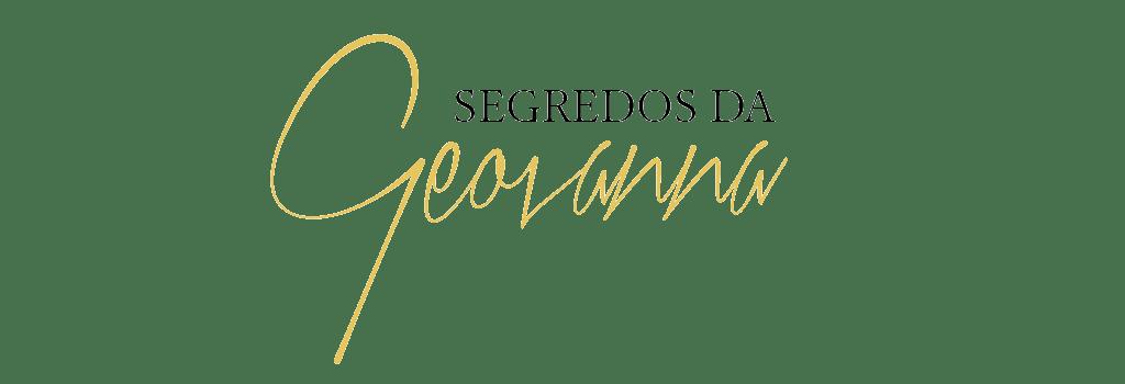 Segredos da Geovanna