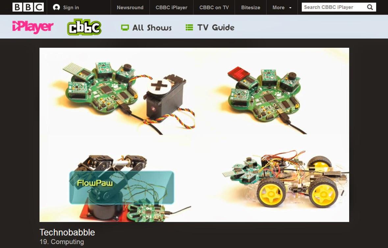 http://www.bbc.co.uk/iplayer/cbbc/episode/b055thsj/technobabble-19-computing