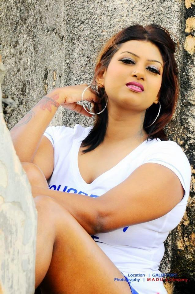 Chathuni Nivarthana new