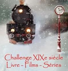 Challenge XIXème Siècle