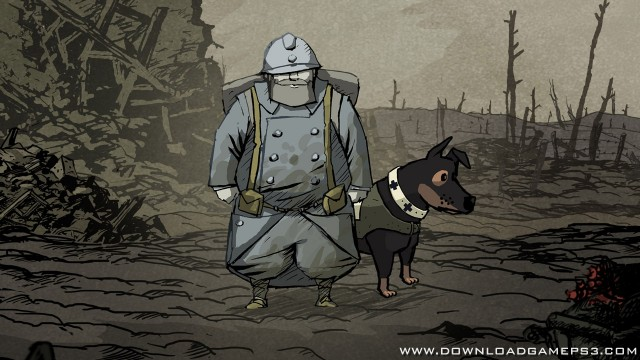 describing world war one as the great tragedy of humanity They test their own capacity for courage and the limits of human endurance,  physical and mental  speed with which they are hurled into a place of maiming  and death describing the training of a boy soldier in world war one, wilfred  owen,  one of the 306 british soldiers executed during the great war.