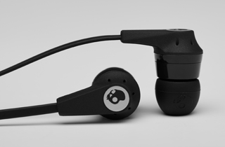 Skullcandy Ink'd 2 Review
