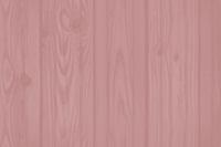 background kayu menegak merah
