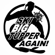 Big Tupper, ARISE and the Adirondack Club and Resort:  Good news, (but mostly) bad news.  The Saratoga Skier and Hiker, first-hand accounts of adventures in the Adirondacks and beyond, and Gore Mountain ski blog.