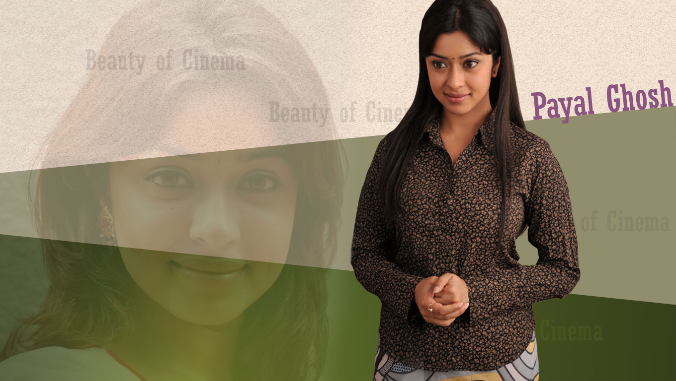 http://2.bp.blogspot.com/-QgwCiSgiEHA/UIFwWSZlCqI/AAAAAAAAAkA/QLpGCoFL-Uk/s1600/actress_payal_wallpaper.jpg