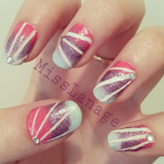 picture-polish-blogfest-ombre-tape-manicure-nails