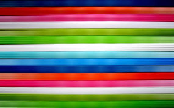 koleksi gambar warna-warni terindah