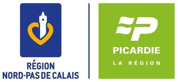 Uroproje C Ts Nord Pas De Calais Picardy A European Region