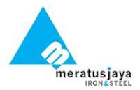 PT Meratus Jaya Iron & Steel