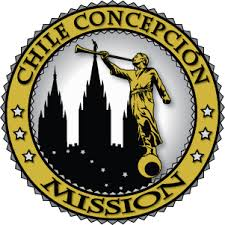 Chile Concepcion Mission