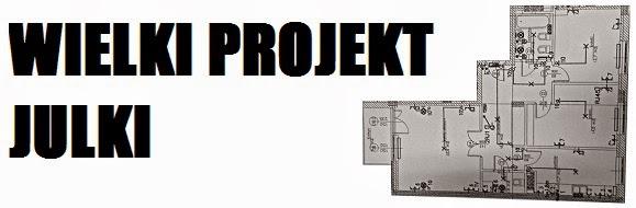 http://wielkiprojektjulki.blogspot.com/