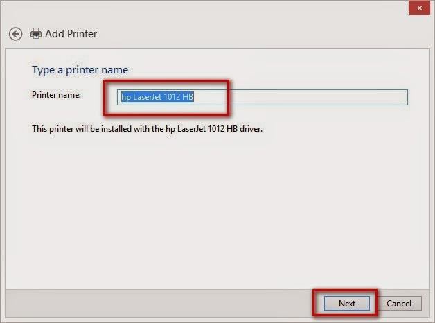 HP LaserJet Driver and Software Downloads Setup