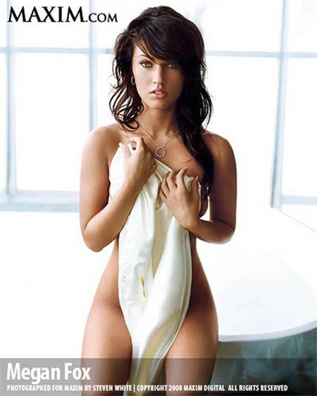 Megan fox naked masterbating, dubaisexyaunty photo