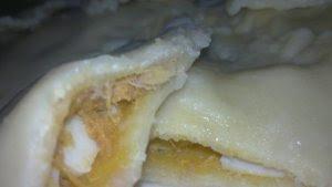 raviolis caseros