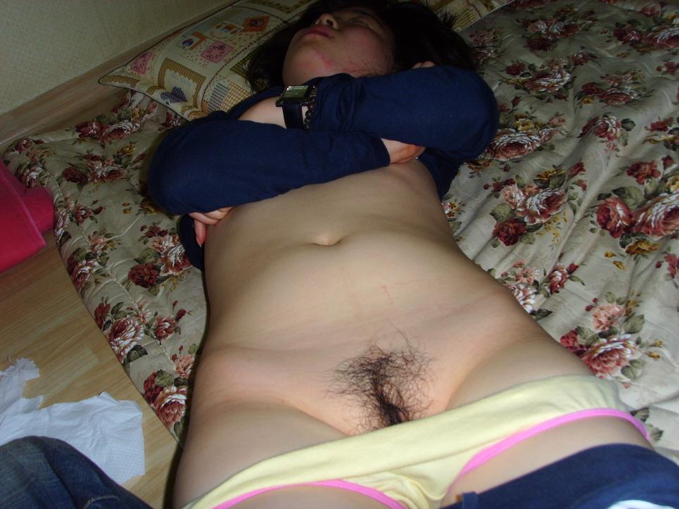 Порно фото спящих баб 54074 фотография