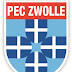 PEC Zwolle omarmt 'Kraanwater, graag'