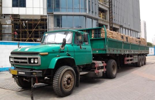 contoh-berita-bahasa-jawa-krama-kecelakaan-truk