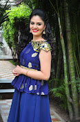 Sri Mukhi glam pics at Chandrika pm-thumbnail-16