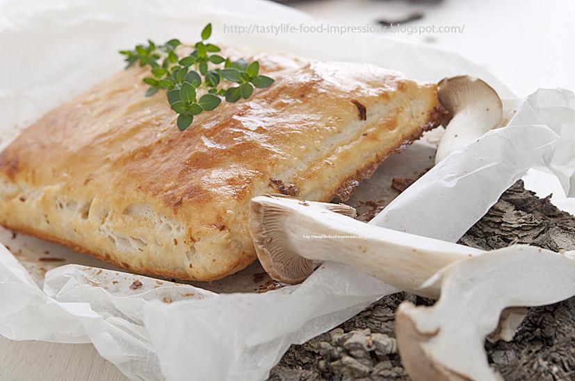 Крем для медовика рецепт с фото пошагово