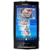 Sony-Ericsson Xperia X10