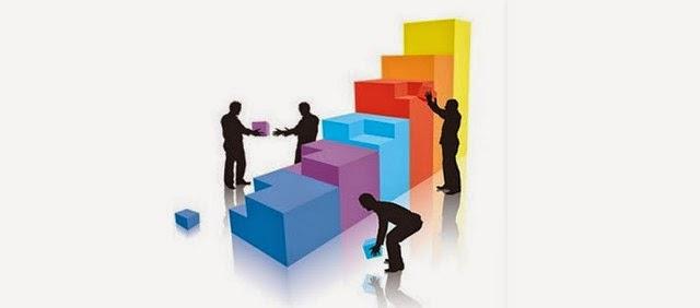 Resultado de imagen para Competitividad: Desarrollo profesional