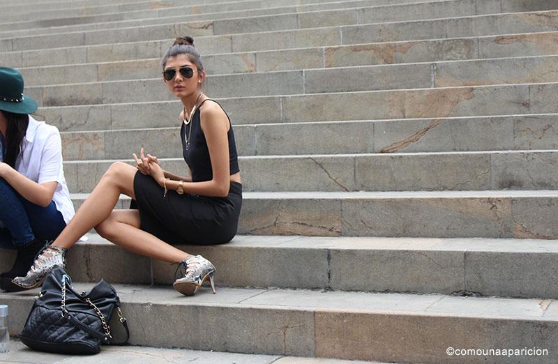 como-una-aparición-street-style-colombiamoda-2015-colombian-fashion-bloggers-moda-calle