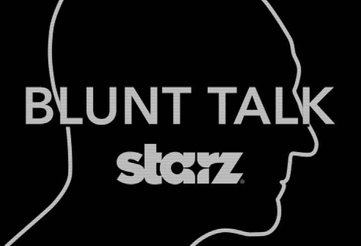 POLL : What did you think of Blunt Talk - I Seem to Be Running Out of Dreams for Myself?