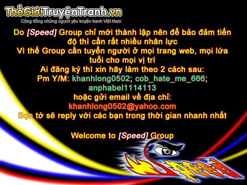 Samurai High School chap 25 Trang 26 - Mangak.info