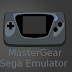 MasterGear - Sega Emulator v3.1.7 Apk