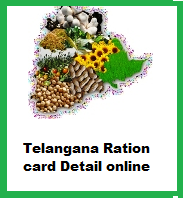 Telangana_Ration_card_download_online_epds.telangana.govin