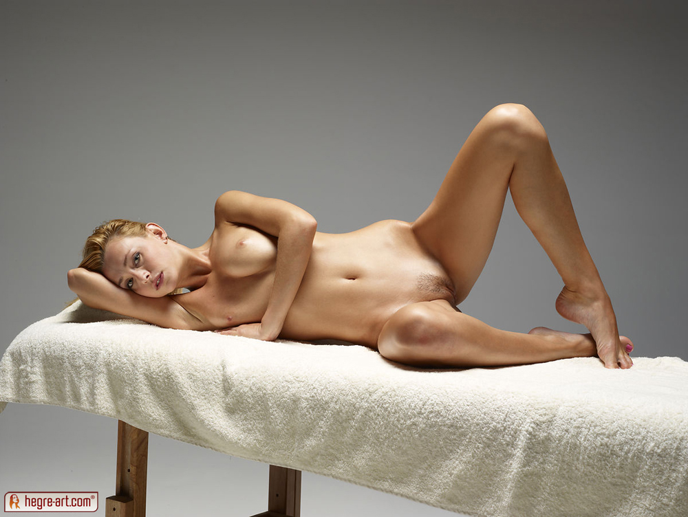 relaxing erotic massage australian porn company